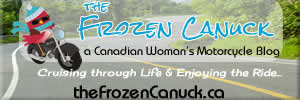 The Frozen Canuck