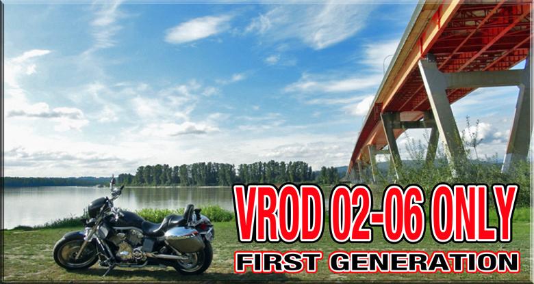 02-06 VROD group