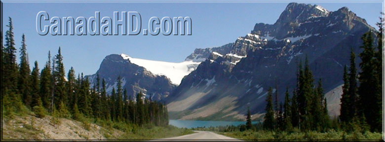 Canada hd for sale