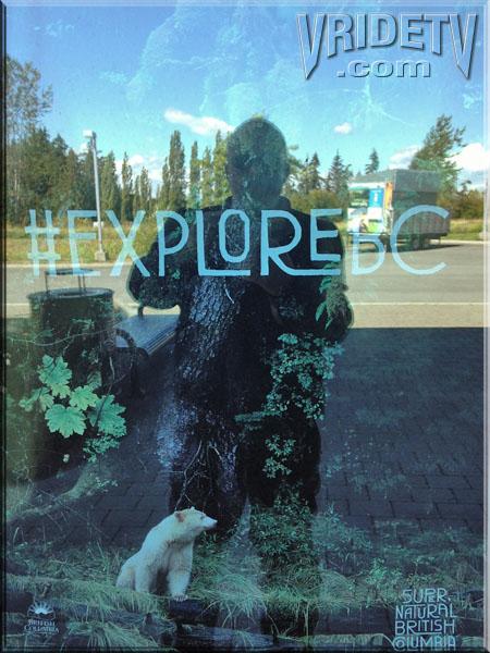 Explore BC