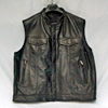 sons of anchory style vest