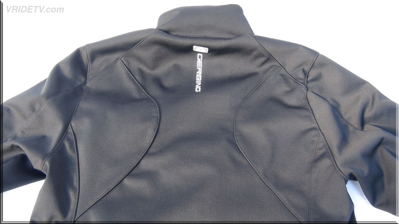 Heated Jacket Reviews
