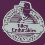 Tilley Endurables Western Inc. 2401 Granville Street Vancouver, BC V6H 3G5 Canada  Phone: 604-732-4287 Toll-Free: 1-800-665-4287 Fax: 604-732-4289  Website: http://www.tilleyvancouver.com
