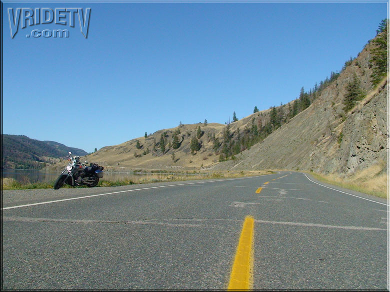 Highway 5A