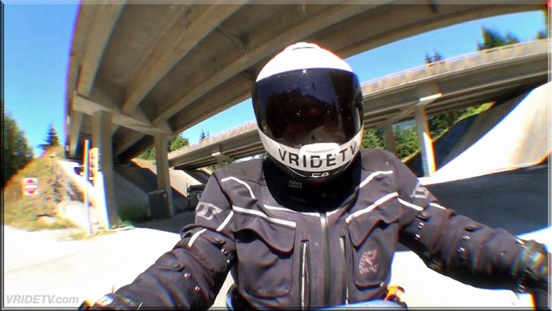 rukka motorcycle gear