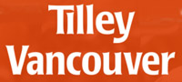 Tilley Vancouver
