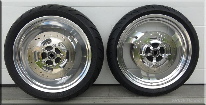 vrod custom wheels