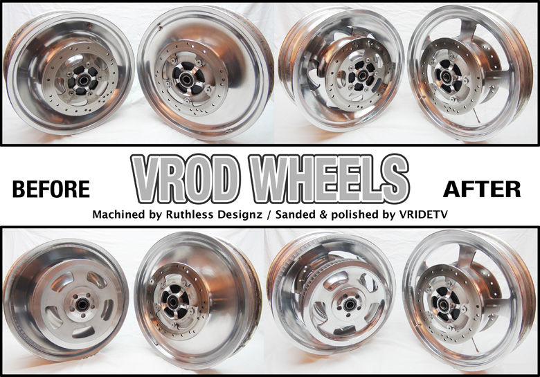 vrod wheels before after