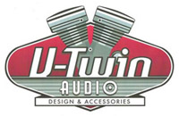 v-twin audio