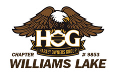 williams lake hog chapter